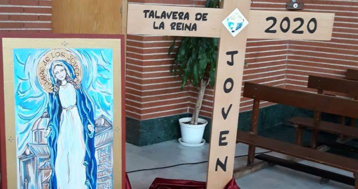 Misión Joven en nuestra Parroquia